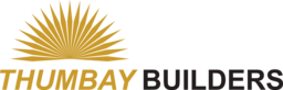 Thumbay Builders