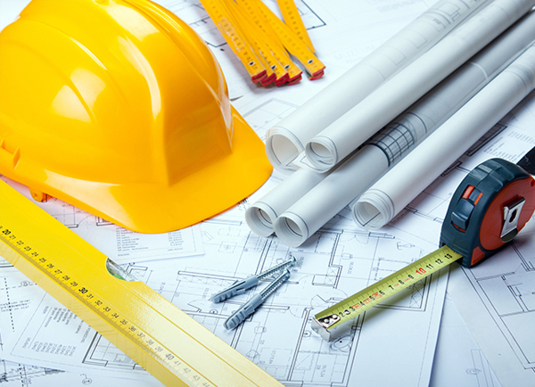 Image result for Construction Service